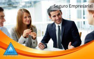 08Seguro Empresarial