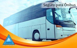 15Seguros para Õnibus