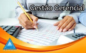 04 - gestão gerencial