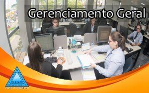 05 - gerenciamento geral