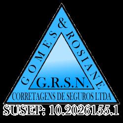 logo-corretagem02